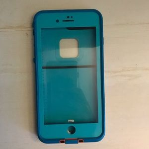 LifeProof IPhone 7 Plus Case